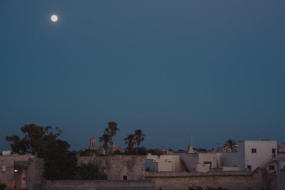 moon rising LR-1.jpg