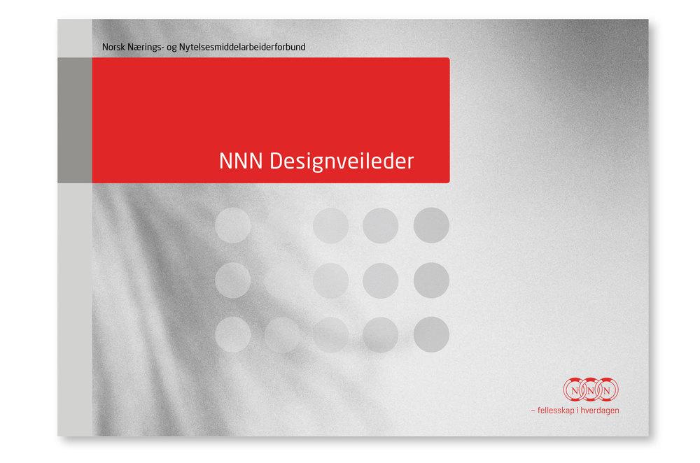 nnn-1.jpg