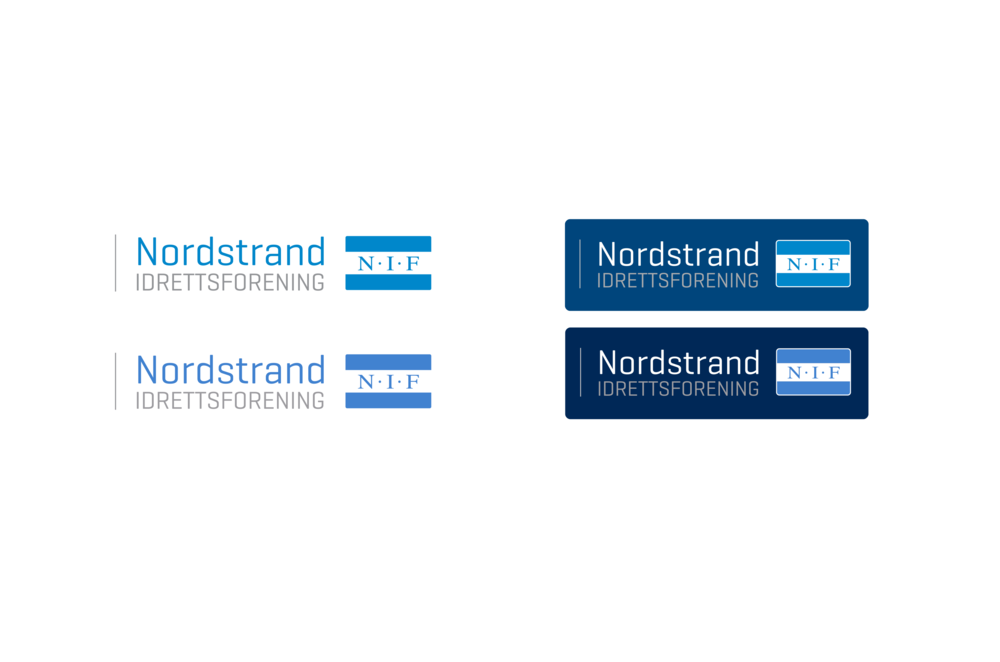 logo-nif.png
