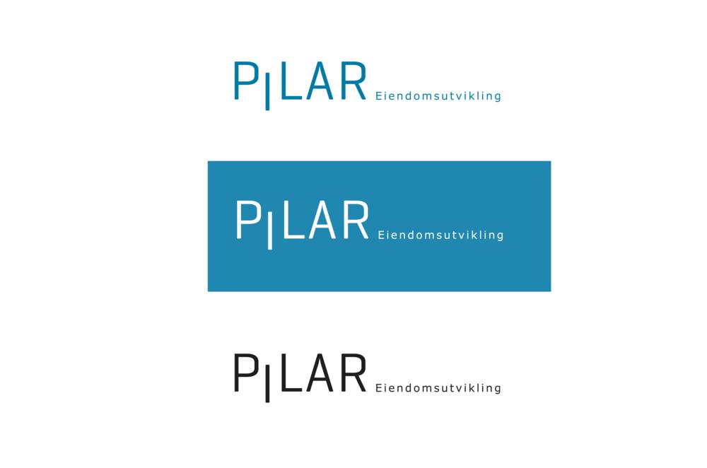 PILAR_profilmanual.pdf-4.png