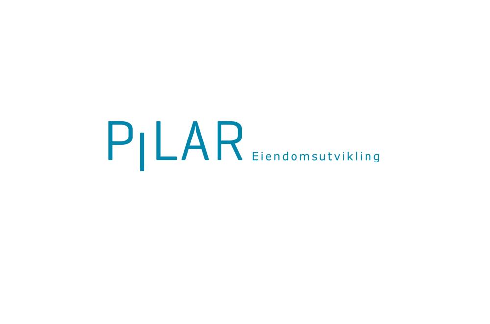 pilar-2.png