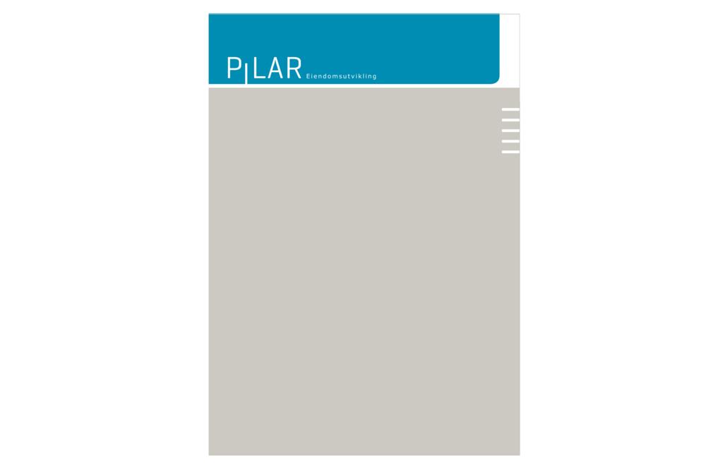 pilar-3.png
