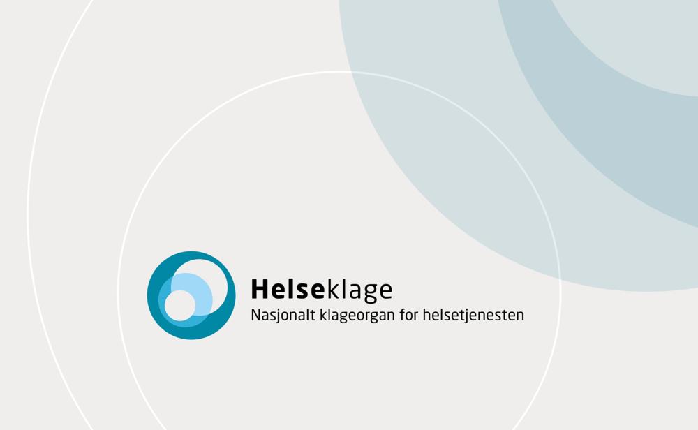 logo_bakgrunn.png