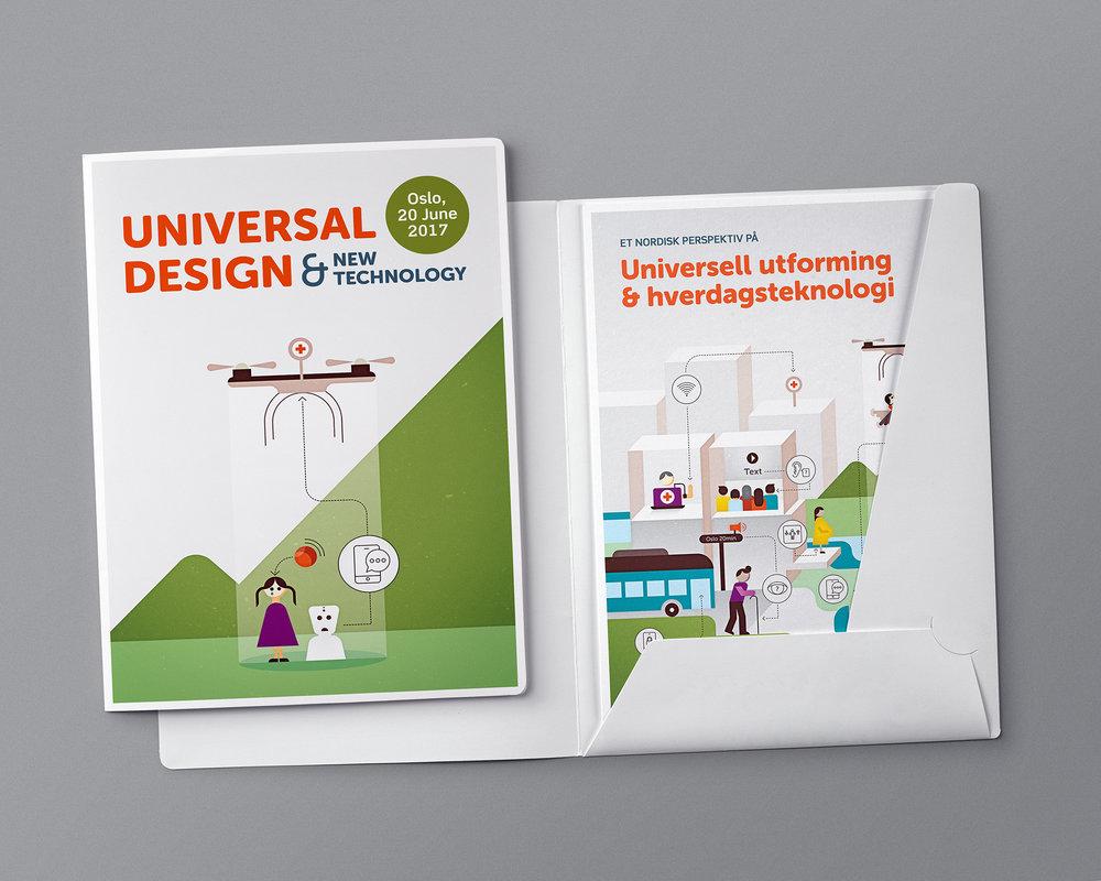 Konferansemappe_Universell_Utforming copy.jpg