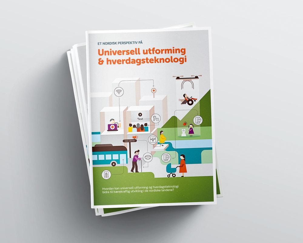 Omslag_Rapport_Universell_Utforming.jpg