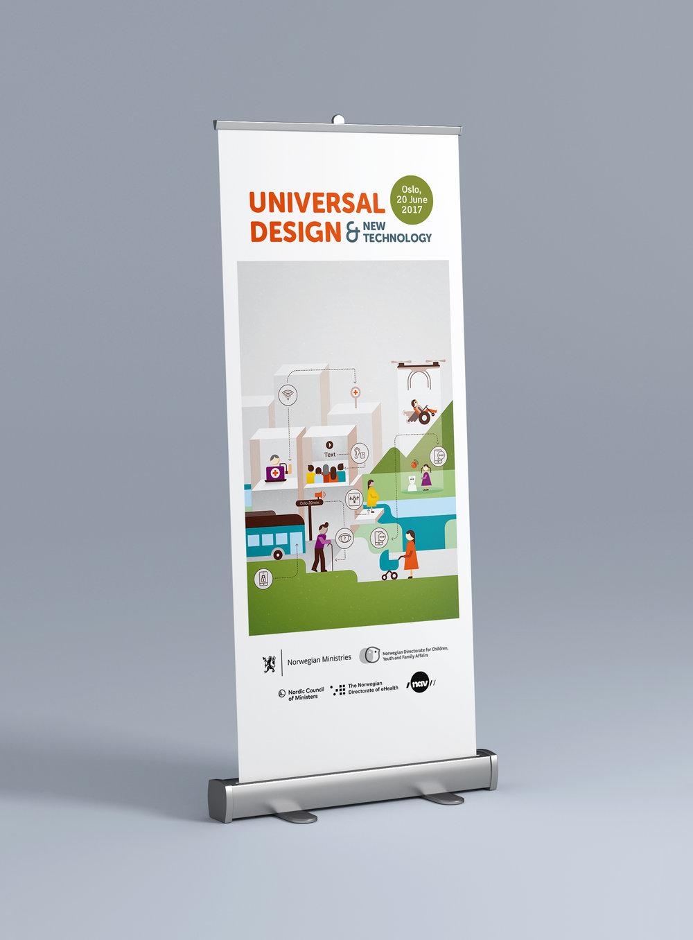 Rollup_Universell_Utforming.jpg