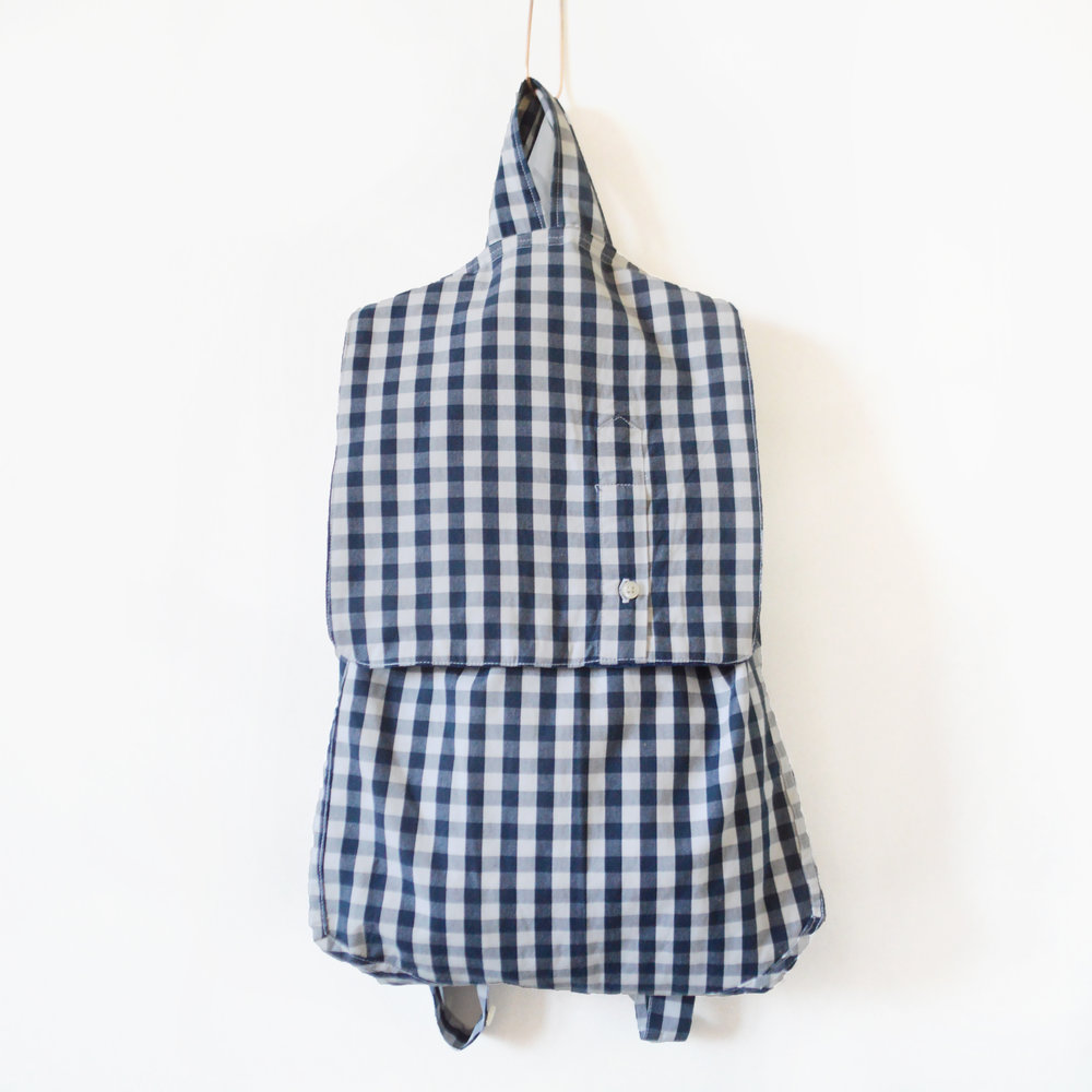 navy gingham 1 after.jpg