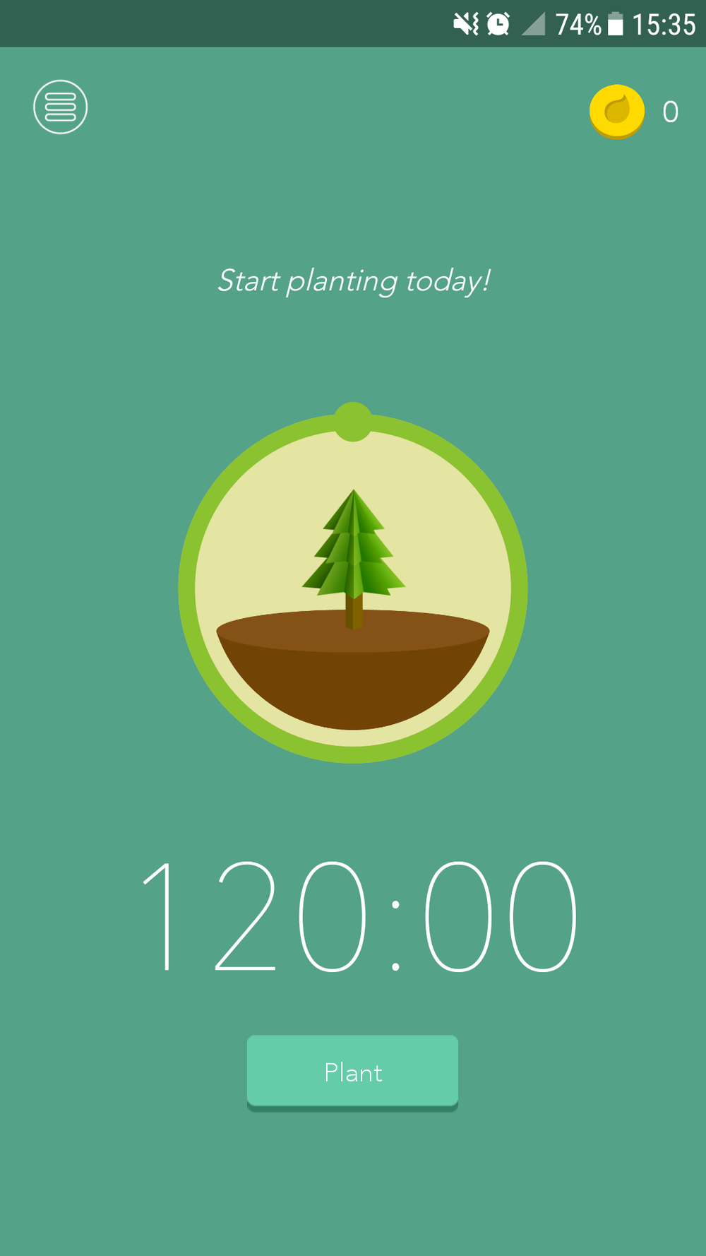Turn Off -  Top Tip: I use this simple little app called Forest. The idea is you set a certain window of time to switch off your phone and 'plant' a seed which in turn flourishes into a tree. If you pick up your phone within that allotted time, your tree dies (sob). You can set up to two hours of down time and work towards 'growing' a forest. Originally created as an answer to phone-addicts, I now use this to set windows of work.Finalising that tech pack I've been putting off seems so simple when the mind has been focused on doing solely that.My biggest piece of advice would be to set it to a mere 10 minutes and be amazed at how much you can achieve in such a short space of time. You'll usually find within that small window you've gotten involved with your work that you'll wish to continue, and procrastination can float right on by.