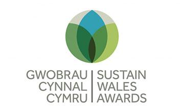 cynnal_cymru_awards.jpg