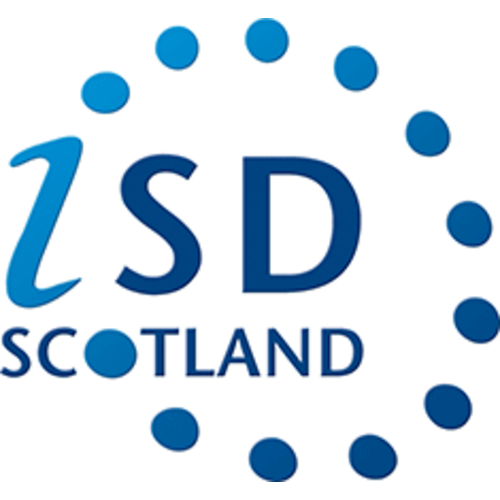 isd scotland.png