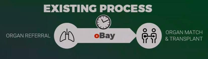 oBay2.png