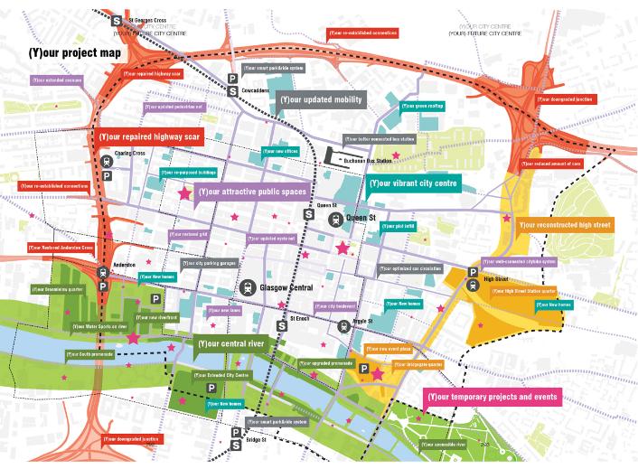 source: MVRDV - https://www.mvrdv.nl/en/projects/your-city-centre