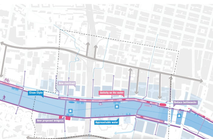 Image source: MVRDV - https://www.mvrdv.nl/en/projects/your-city-centre
