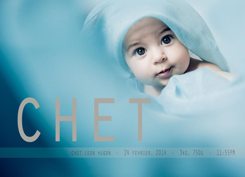 20140623-chetcarte.jpg