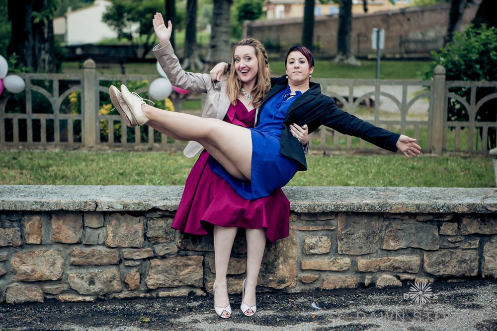 Elodie&Romuald34.JPG
