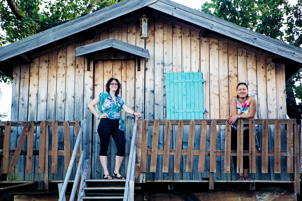 Leanne&Seun1152.jpg