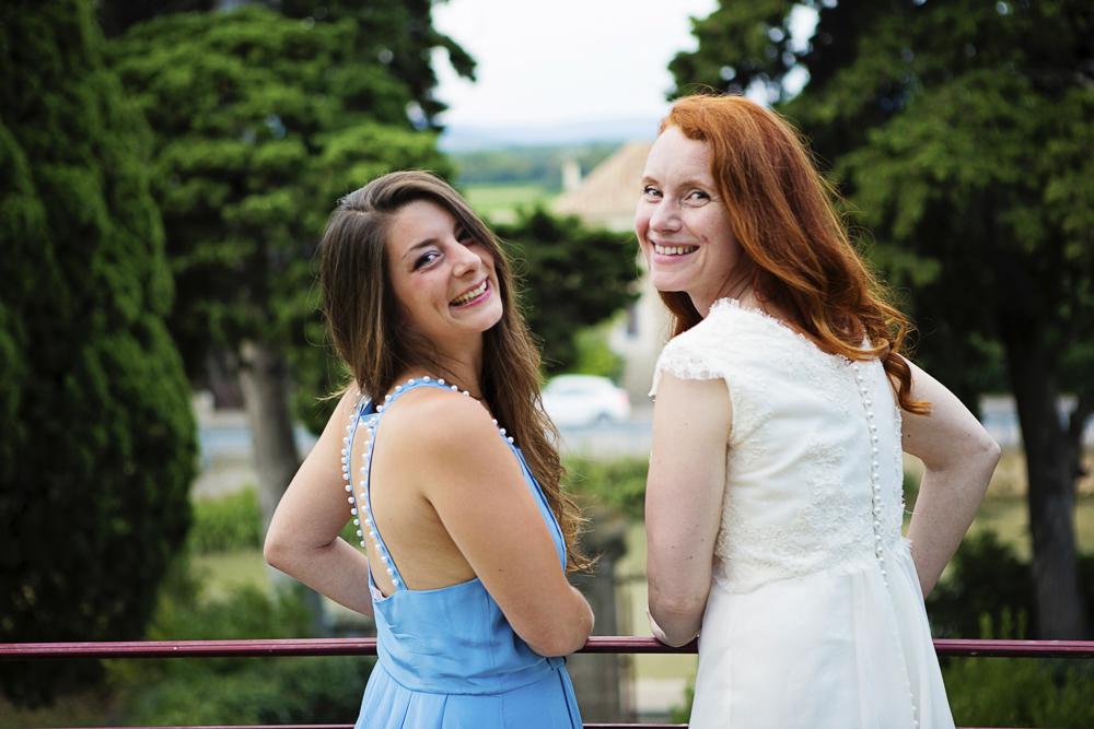 Aimee&Geoffroy086-86.jpg