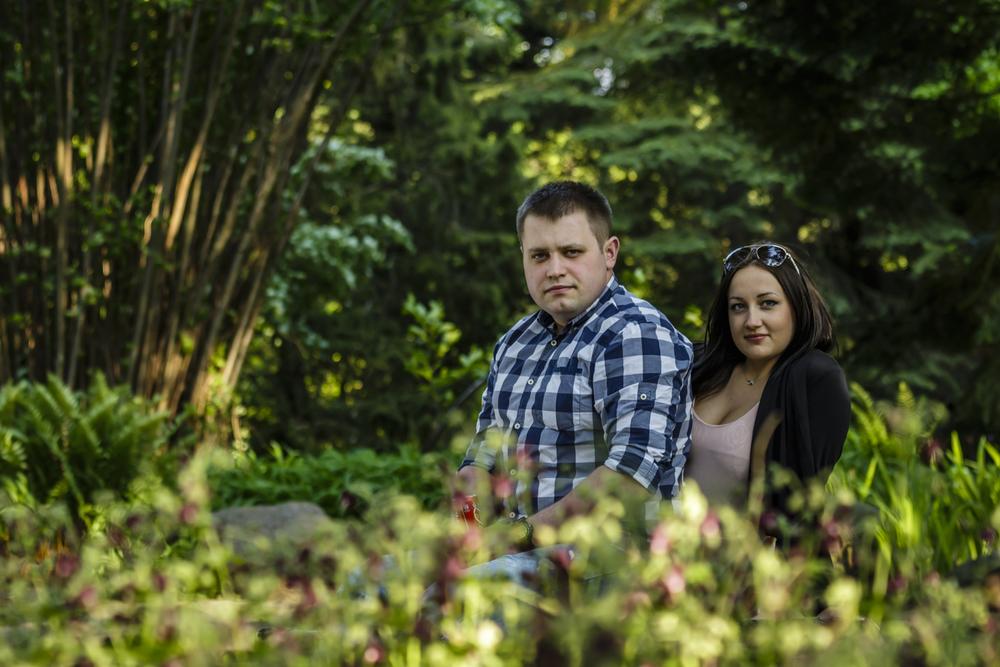 Joanna&Piotr_20160514-013.jpg