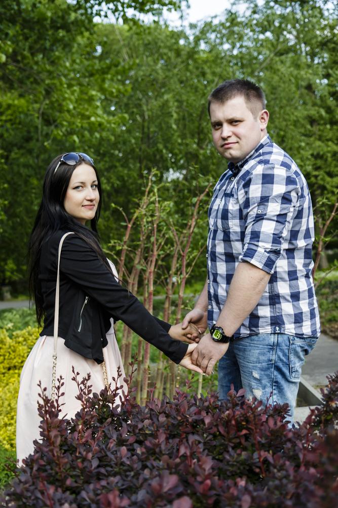 Joanna&Piotr_20160514-020.jpg