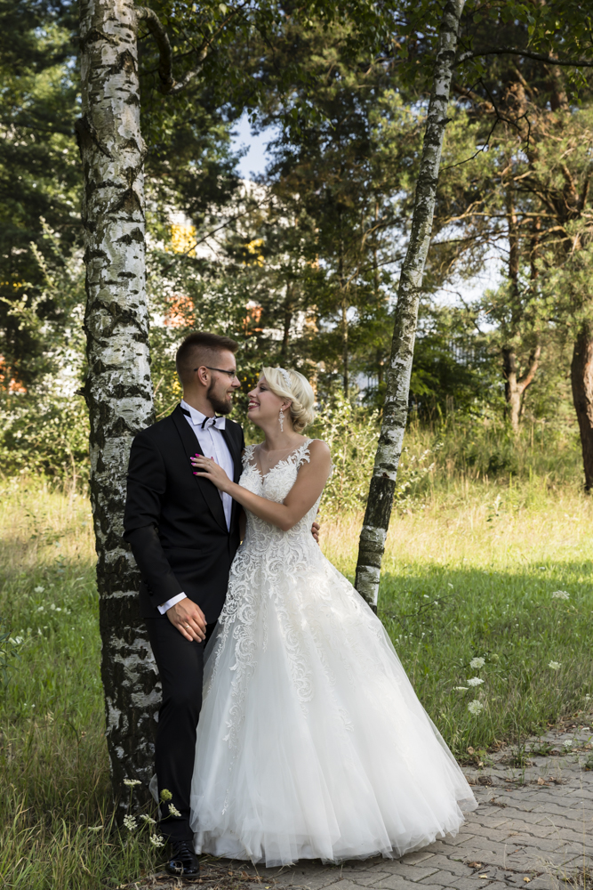 20180721_Monika_Przemek_sesja_LR-026.JPG
