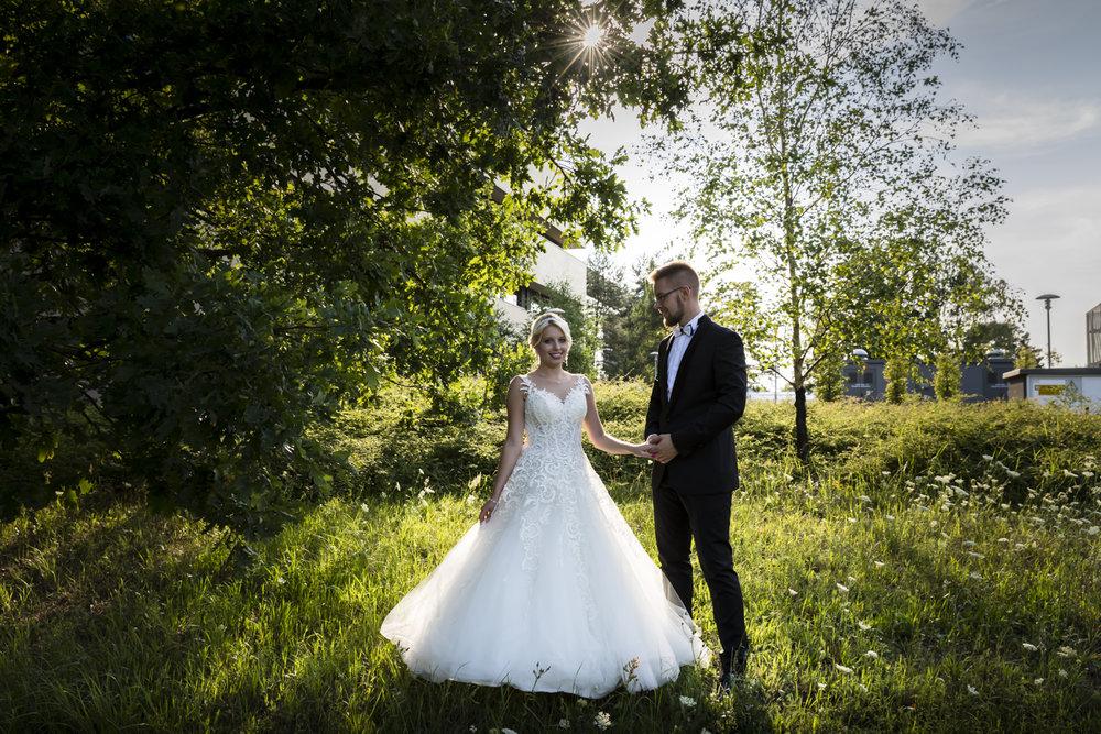 20180721_Monika_Przemek_sesja_LR-033.JPG