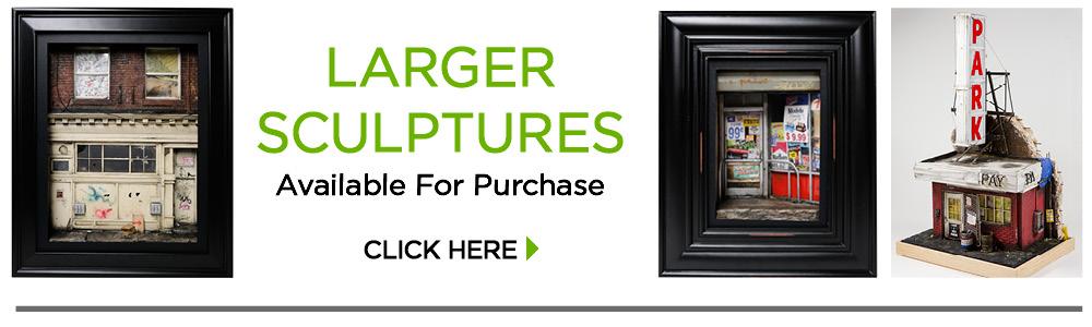 store-banner.jpg