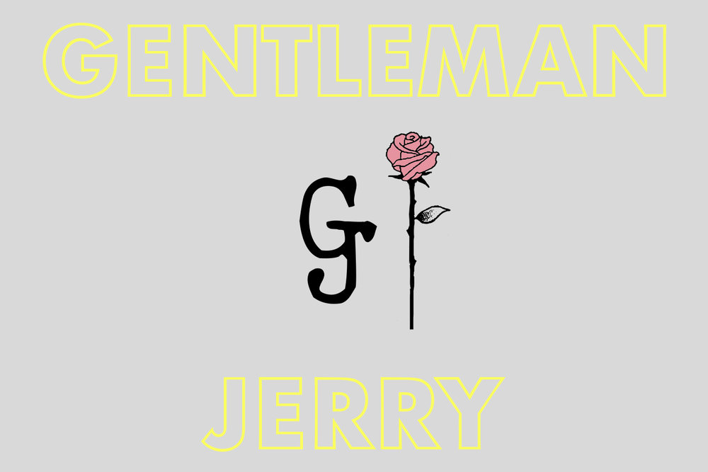 Gentleman Jerry