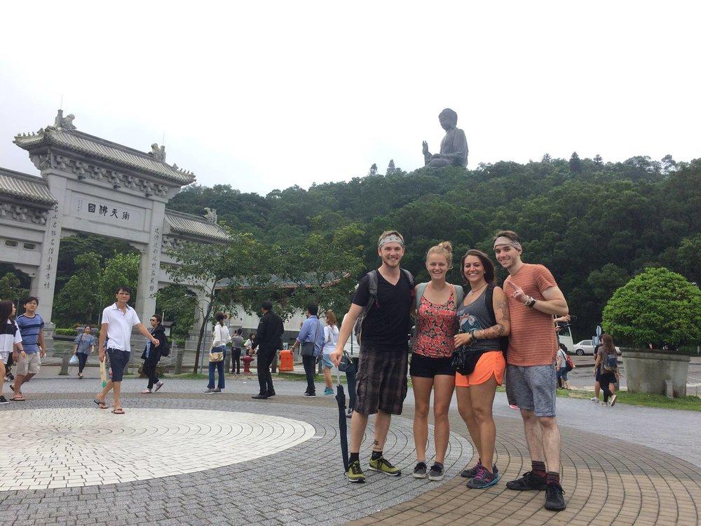 big buddha hike.jpg