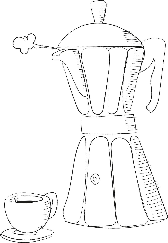 titel_kaffee.jpg