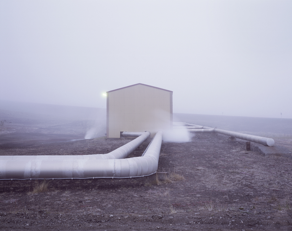 Fog 1.jpg
