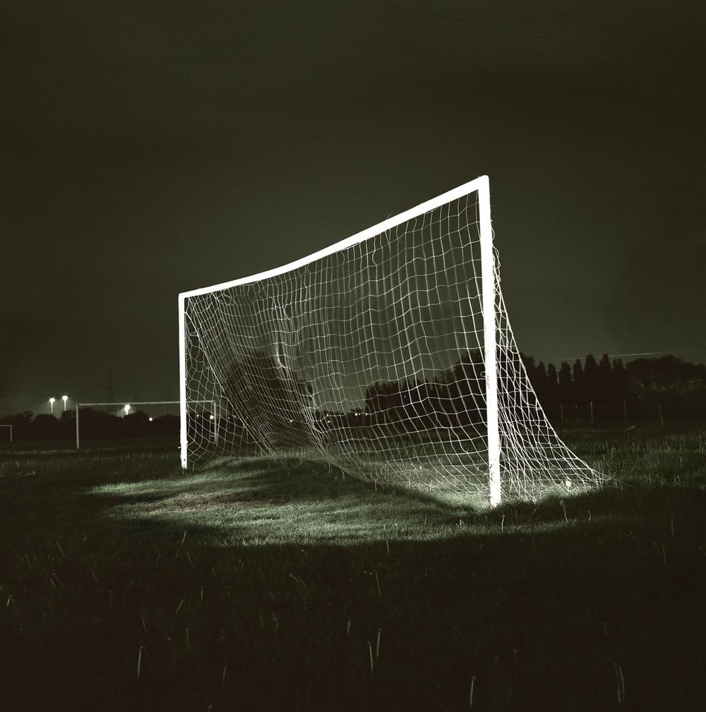 Goal Post1.jpg