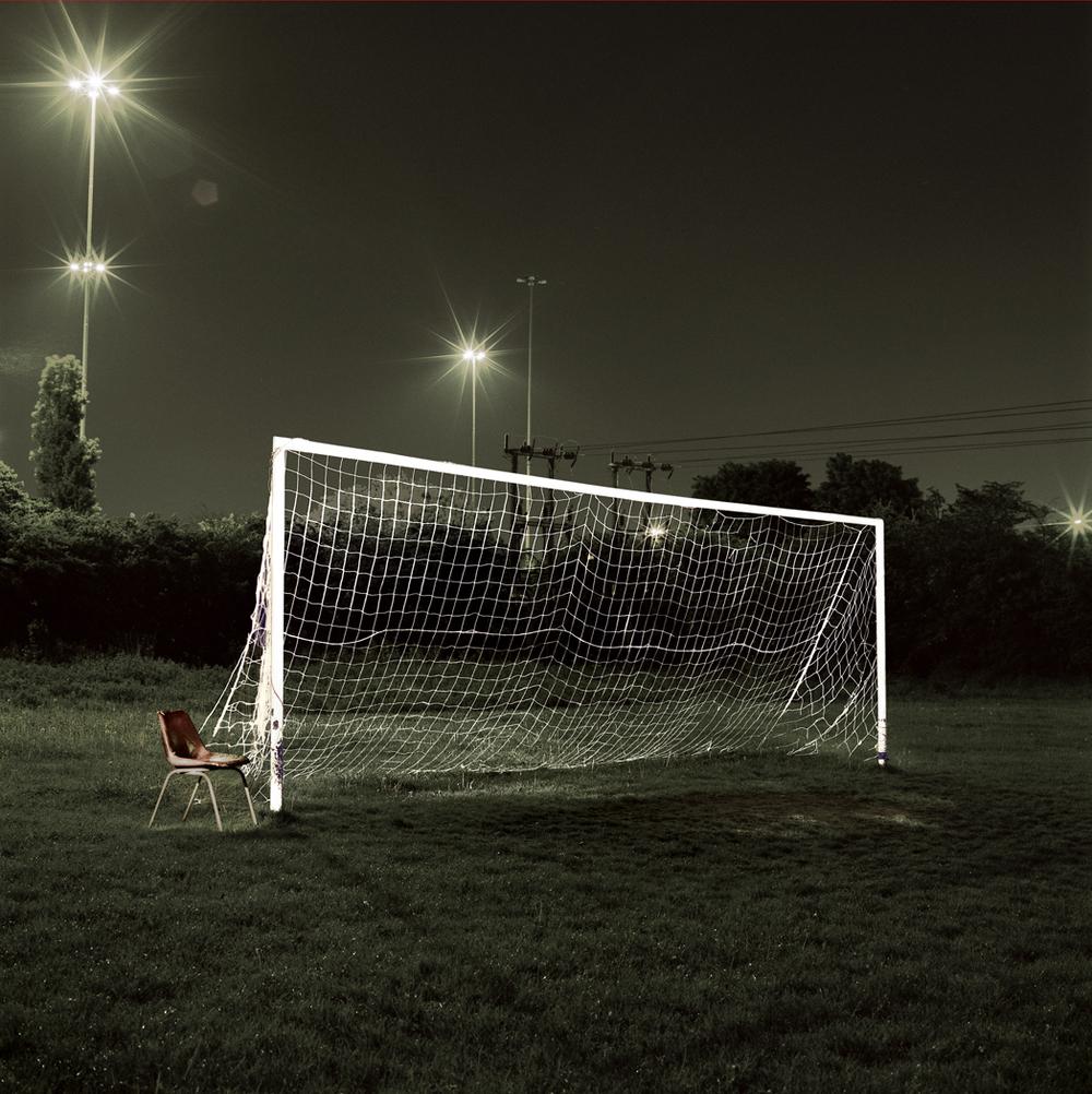 Goal Post2.jpg