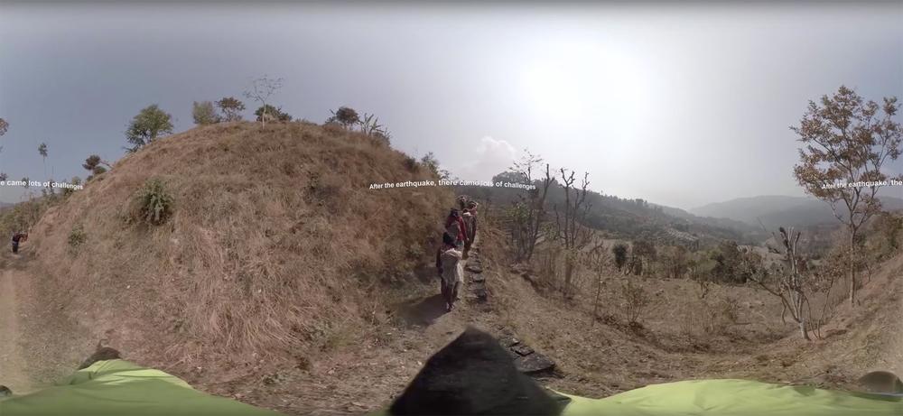 Nepal_1.jpg