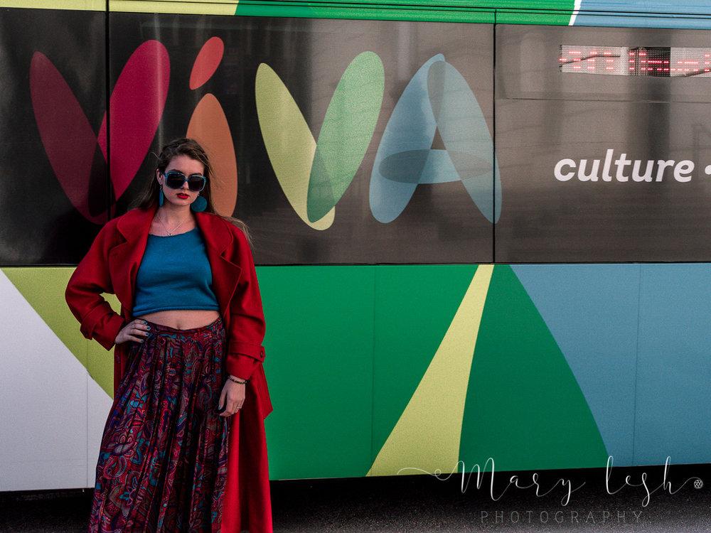Kelly by the bus_fashion mag35_logo-2120011.jpg