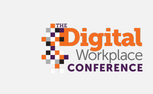 Australian SharePoint Conference / Digital Workplace Conference 2016 - April 28-29 @ Melbourne