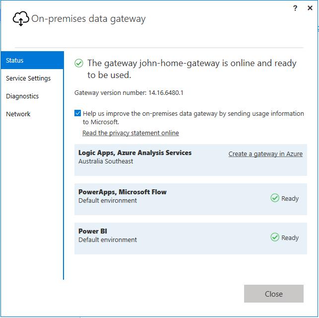 data-gateway.png