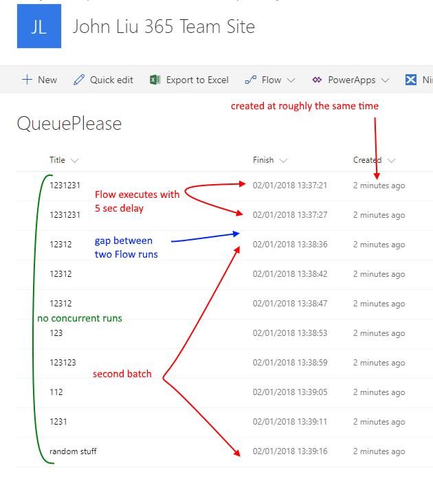 queue-result.png