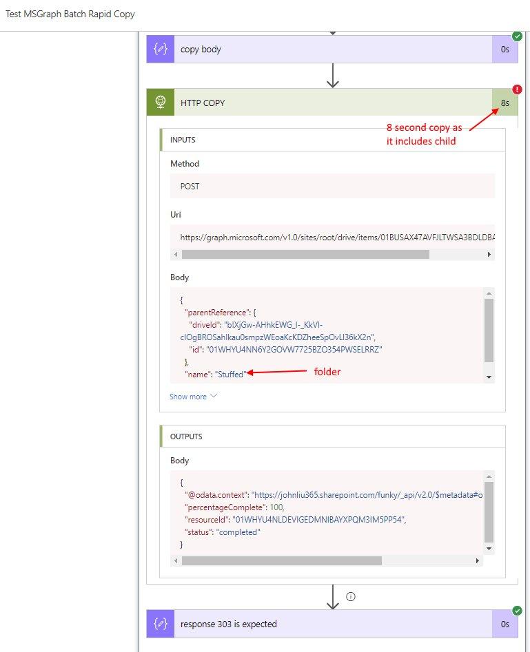 copy-folder-request.jpg
