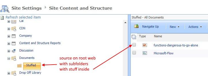 copy-folder-setup.jpg