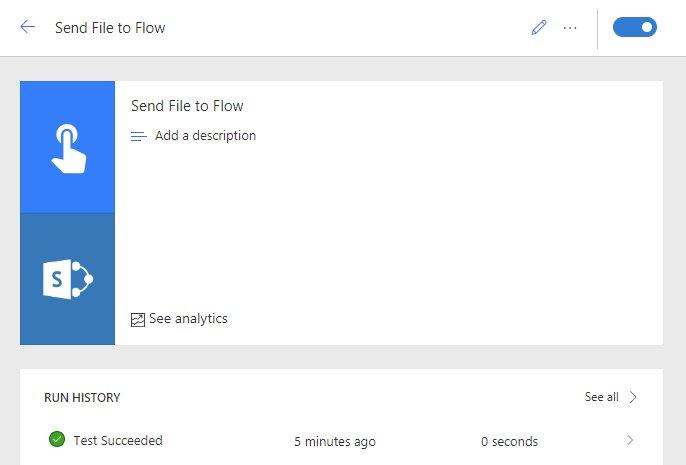 HackedButton-Flow4.jpg