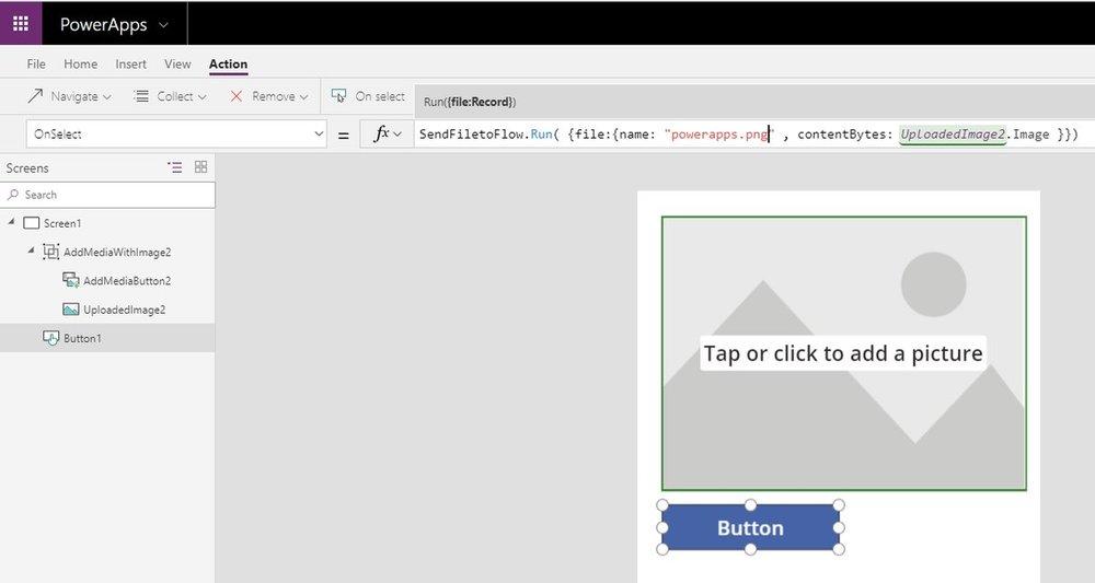 HackedButton-PowerApps3.jpg