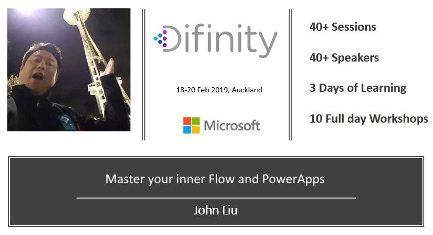 dfinity-conf.jpg