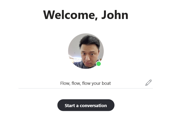 flow-your-boat.png