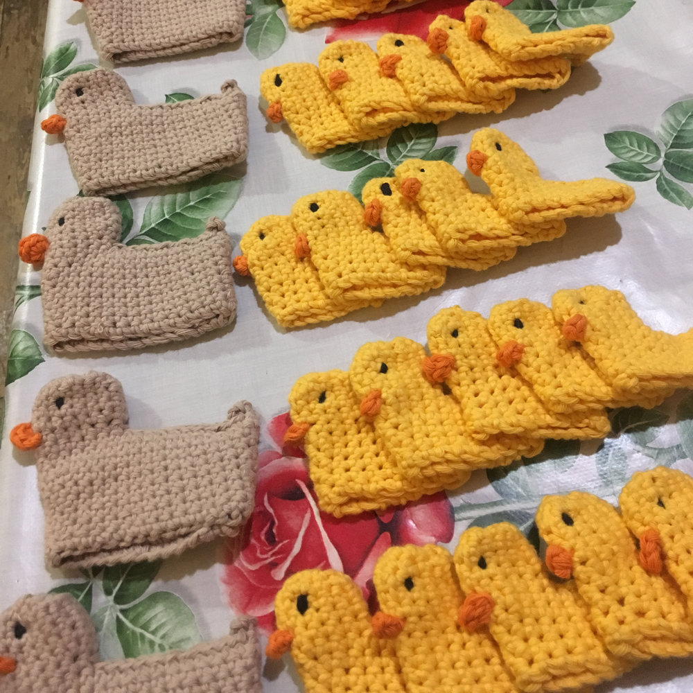 DucksSquare.jpg