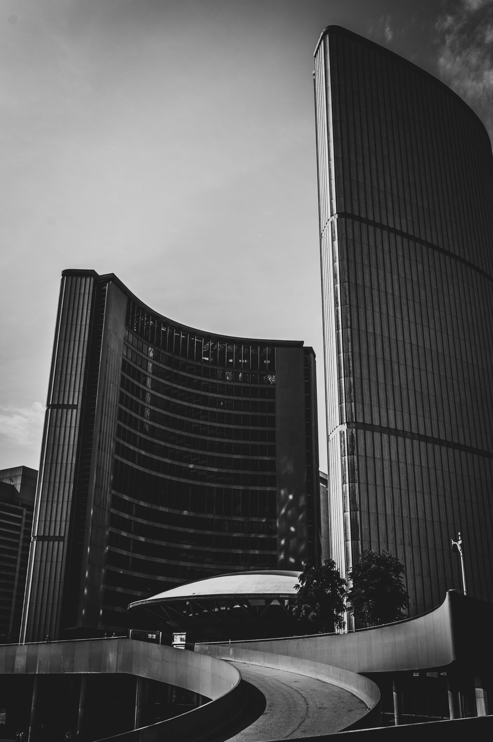 StreetPhotography-3.jpg