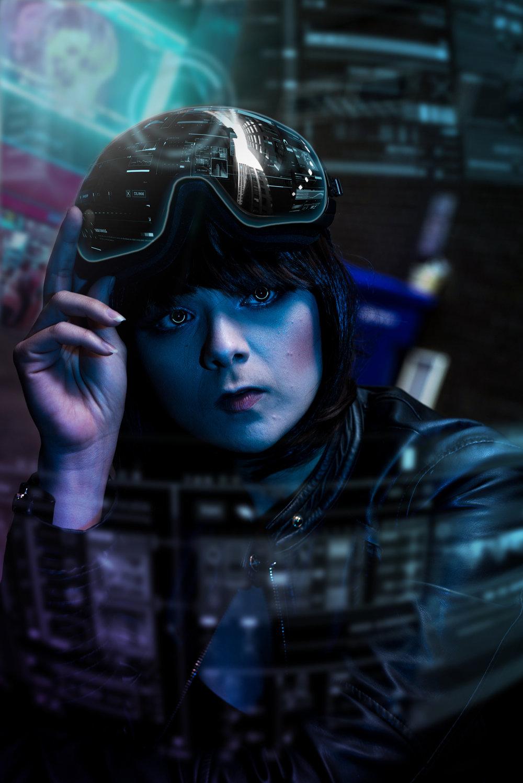 TiaCyberpunk-17-PS.jpg
