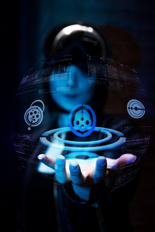 TiaCyberpunk-11-PS.jpg