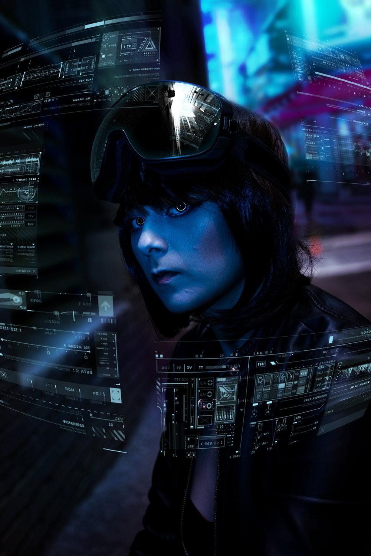 TiaCyberpunk-15-PS.jpg
