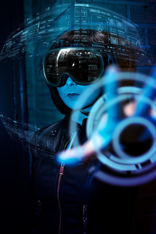 TiaCyberpunk-8-PS.jpg
