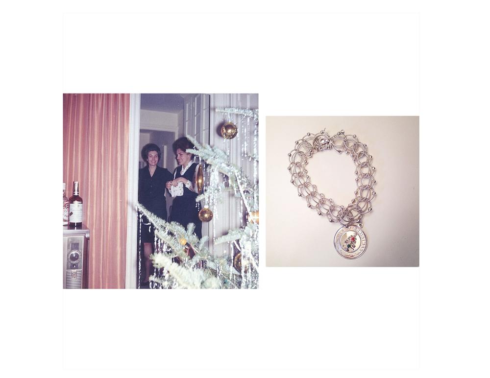 charm_bracelet.jpg